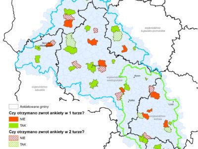 Ankieta_ogolna_gmin_podzial_na_tury