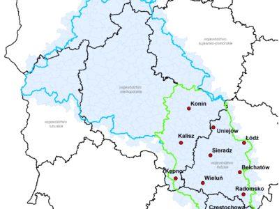 Warta_typowanie_gmin_do_spotkań_na www_etap2