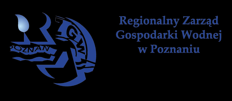 Regionalny Zarząd Gospodarki Wodnej w Poznaniu